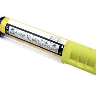 Toner Compatível para Dell 3000CN/3100CN Yellow