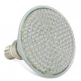 Lâmpada LED para Crescimento de Plantas