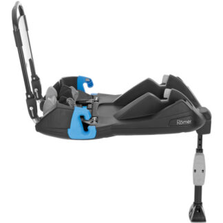 Base BABY-SAFE Cintos