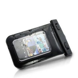 Bolsa Impermeável p/ iPhone