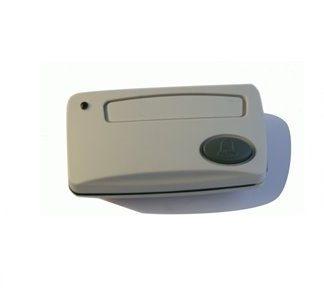 Botão MLT-7100 Casa Inteligente