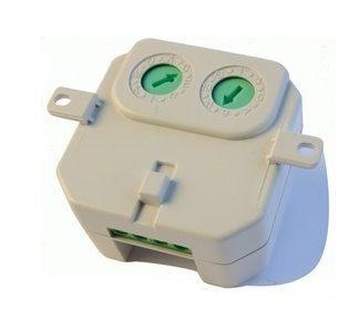 Módulo RT-300 Casa Inteligente