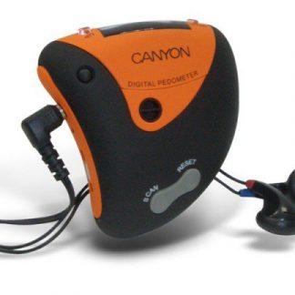 Pedómetro Digital Multifuncional