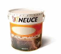 ENDURANCE - Tinta Silicone de Alta Durabilidade Cores Fortes - 5 Litros