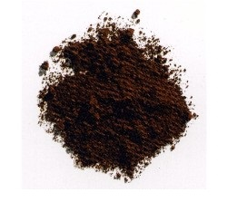 Umbra Queimada de Chipre II Recipiente de 40 ml