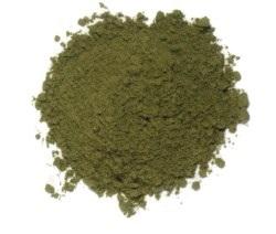 Terra Verde Velho Saco 25 kg