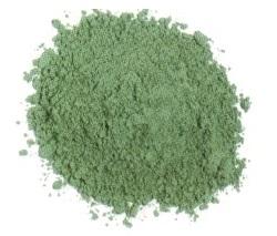 Terra Verde de Brentonico Saco 25 kg