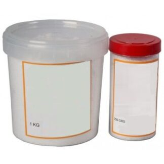 Cata-Moscas Frasco 250 g