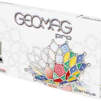 Geomag Pro Panels 176 peças