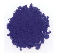 Azul de Cal Saco 8 kg