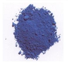 Azul Charron Saco 8 kg