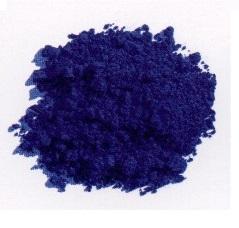 Azul Marinho Saco 8 kg