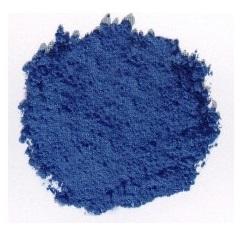 Azul Suave Saco 5 kg