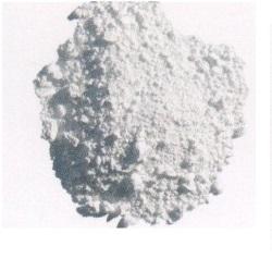 Branco Titânio Saco 8 kg