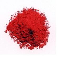 Vermelho Porto Saco 8 kg