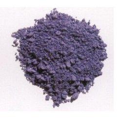 Violeta Ultramarino Saco 8 kg