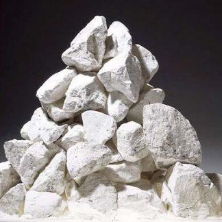 Cal Viva em Pedra Saco 5 Kg