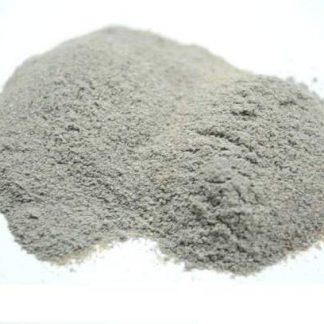 Cimento Cola Branco Saco 5 Kg