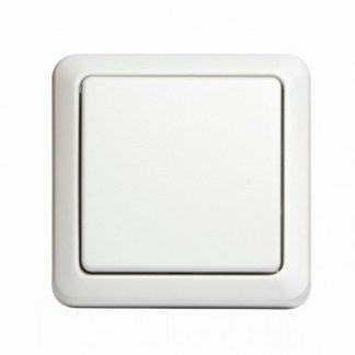 Interruptor TP-8500i Casa Inteligente