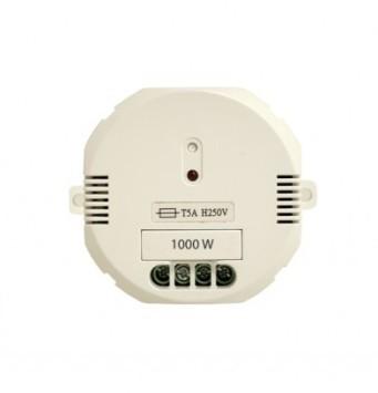 Módulo RT-1000i Casa Inteligente