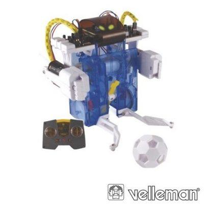 Kit Botball Velleman