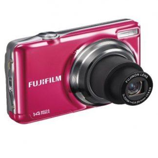 Câmara Digital Fujifilm FinePix JV300
