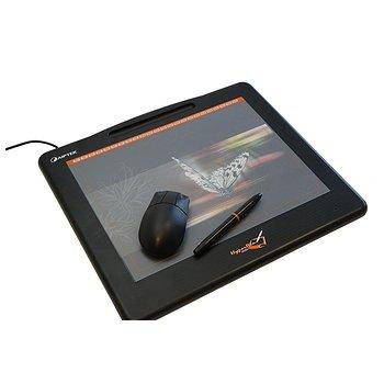 Tablet Aiptek HyperPen 12000U