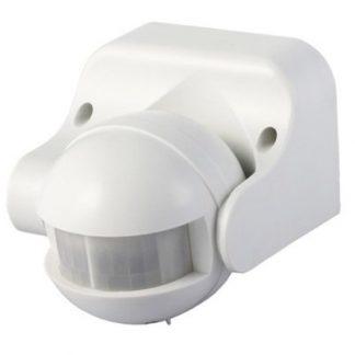 Detector de Movimento PIR 220V 180º