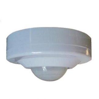 Detector de Movimento 220V 360º