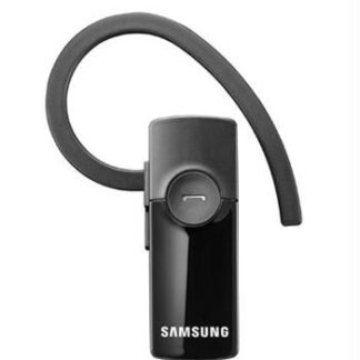 Auricular Bluetooth Samsung WEP 450