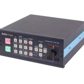 Chroma Keyer Datavideo DVK-200