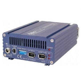 Conversor DV p/ Analógico Datavideo DAC-6