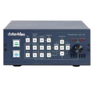 Chroma Keyer Datavideo DVK-100