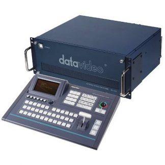 Mesa de Mistura Datavideo SE-900