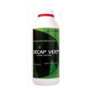 Decapante Universal sem solventes nocivos (Líquido) 5 L