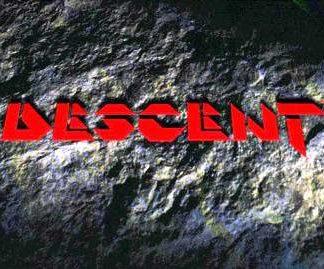 AMIGA Descent (MAC)
