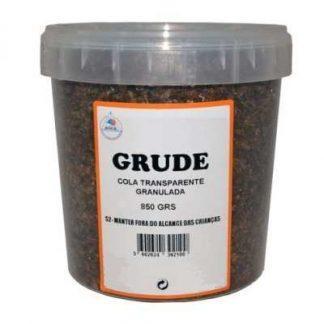 Grude 800 g