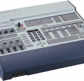 Mesa de Mistura Datavideo SE-800AV