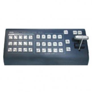 Controlo Remoto Datavideo RMC-90
