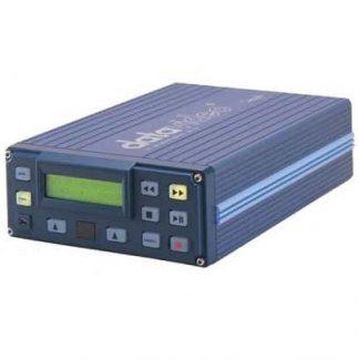 Gravador Datavideo DN-100TW 120GB