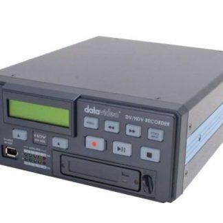 Gravador Datavideo DN-400