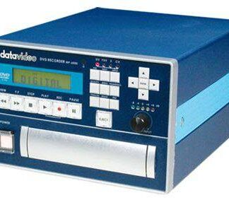 Gravador Datavideo MP-6000-MK2