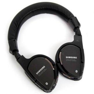 Auscultadores Stereo Bluetooth Samsung SBH600