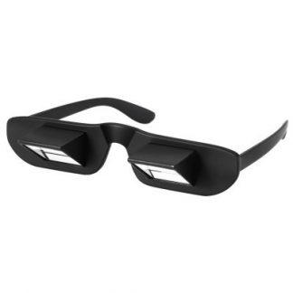 Óculos prismáticos