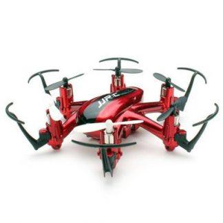 Mini Drone telecomandado